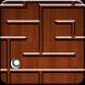 Ball Maze 3D Free by Frigate Games