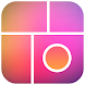 Love Photo Collage Maker 3D by Ventura Developer