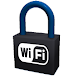 Delayed Lock WiFi Plugin by j4velin-utilities