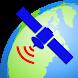 MGRS UTM GPS