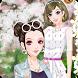 Superstar Fashion Girl by RBH Dev