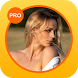 Date & Meet New People Advice by Meet Chat of Love