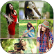 Photo Grid Mixer by Digital Photo AppZone