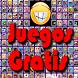 250 Juegos Gratis by Super Recomendados