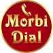 Morbi Dial