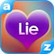 Cardio Lie Detector(Fake App) by APPZIL