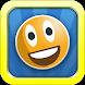 Emoji Word Quiz by Infmedia