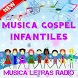 Musica Gospel Infantiles 2017 by Dentist musica nino