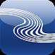 CityReporter Tablet by Noratek Solutions Inc.