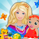 Makeover Baby Born Home by Best Puzzle Apps