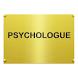 Psychologie Clinique et psycho by Healthy4you