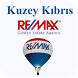 Remax Kıbrıs by Mobile7