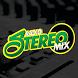 RADIO STEREO MIX PERU