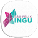 XINGU APP - São Félix do Xingu-Pa