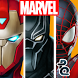 Marvel Puzzle Quest by D3 Go!