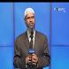 Latest Dr Zakir Naik Lectures by NZ Development