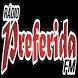 Preferida Fm Webradio by APK Rádios