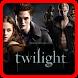 Twilight Saga Quiz by Rivanro