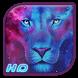 Growl beast roar infernal boba by live wallpaper collection