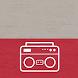 Radio poland online FM by Radio news