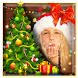 Christmas Tree Photo Frames by Christmas Apps For Free