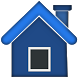 Home Live Wallpaper by HAPPY, INC.