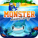 Monster Hunting Game by FSD Solutions LLC