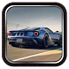 Extreme Stunt Racing 3D by GamePL