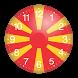 World Time Exchange by kaali kamli