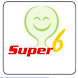Super 6 by LDL