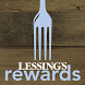Lessing's Rewards