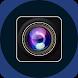 Anti SPY Camera - Hidden Cam Detector & Cam Finder by Sirsinai Studio