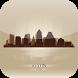 Austin Interactive Concierge by Concierge Interactive
