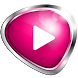 Video Player by Audiovideoapps