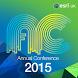 Esri UK Annual Conference 2015 by Esri UK
