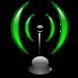 Antena Radio Krusevac by antenaradio