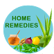 Effective Home Remedies by New App Developers