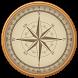Compass by VSCOM