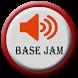 Lagu 90'an Base Jam by Dirgantara Developer