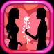 Love Pics Quotes & Photos Full by SendGroupSMS.com Bulk SMS Software