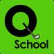栃木県 さくら市 Qスクール 公式アプリ by イーモット開発