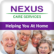 Nexus Care Services Home Help by Zoomla