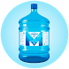 Доставка воды by AlAnNi - mobile