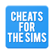 Cheats for The Sims by TechBoostApps