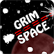 Grim Space by Silverback Interactive