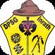 DPSG Stamm Inrath by Roosen