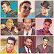 BOLLYWOOD ACTORS QUIZ by AJSIXTEEN