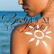 Body Heat by Pro Style Apps