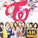 Twice Wallpapers - Full HD by Embley, Inc.