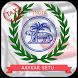Aaykar Setu : Tax Services by CBEC GST India